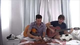 Henrique Viana - Lisbela ft. Afonso Maciel