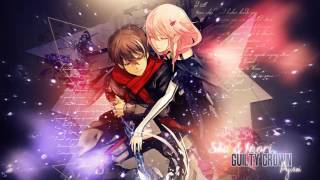 Guilty Crown Feat
