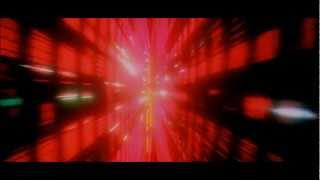 David Bowie - Life On Mars? (Music Video)