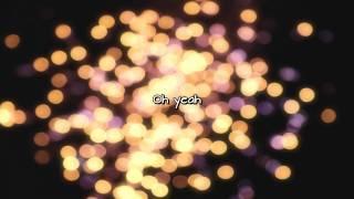 MBLAQ- Oh Yeah lyrics [Eng.   Rom.   Han.]