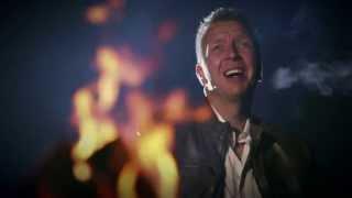 Jannes - Alle Sterren Zwijgen (Officiële video)