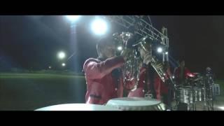 Te Envenenan el Alma - La Incandescente Banda Reynosa (In Live)