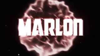 #16 INTRO MARLON | NÃOSEIQUEESTILOÉESSE | BUGOUDISTORÇÃO