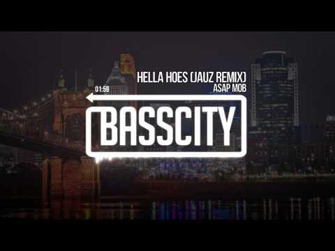 aap-mob-hella-hoes-jauz-remix-bass-city