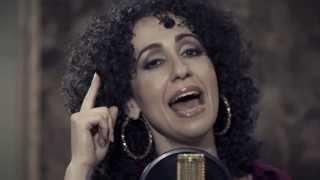 Ódiame - Fadia Mosri