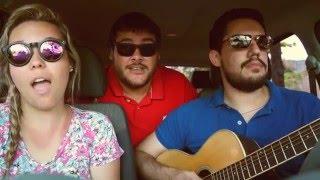 Frevo Mulher / Diabo Louro - Alceu Valença por Music à Trois