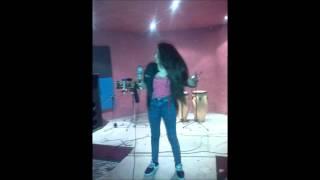 Cantando Con Mi Vieja Rocio Quiroz-Quien La Juna