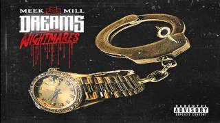 Meek Mill - Polo and Shell Tops [HD]