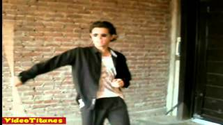 Tito el Bambino ft Zion & Lennox - Mi Cama Huele a Ti - Parodia