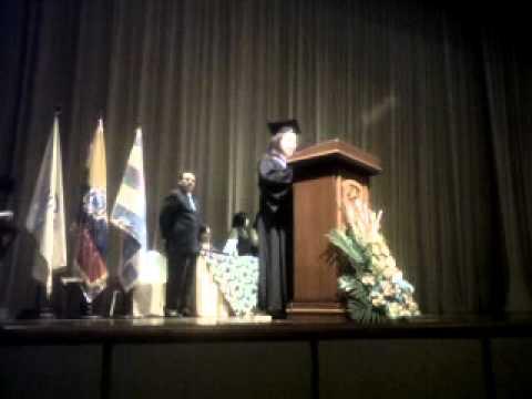 Incorporacion UTEG – Universidad Tecnologica Empresarial de Guayaquil