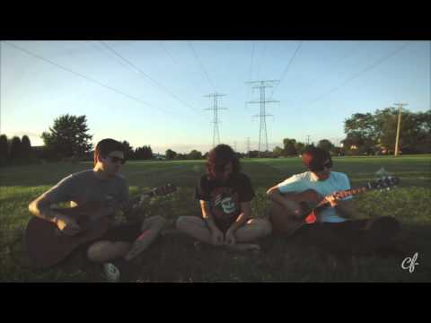 real-friends-summer-acoustic-session-realfriendsband