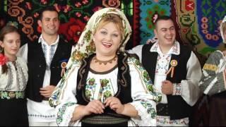 Livia Harpa - Hai bade la mine-n sat