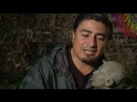 AMA LA VIDA TV – Ecuador- 2da temporada Programa 43 (Loja)