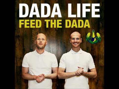 dada-life-feed-the-dada-original-mix-rump-nisse