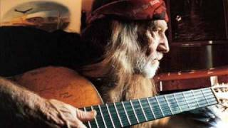 willie nelson e zeze di camargo luciano -  always my mind  (traduçaõ) !!