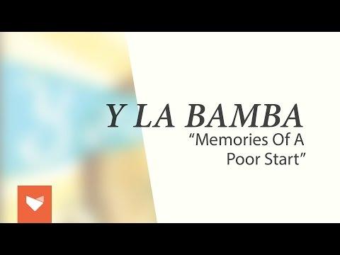 Y La Bamba Chords Chordify