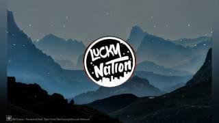 DM Galaxy Paralyzed (ft.Tyler Fiore )