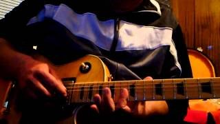 Lounge Beats  -  Deep Rock Jazzy atmosphere