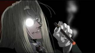 Hellsing themes.wmv