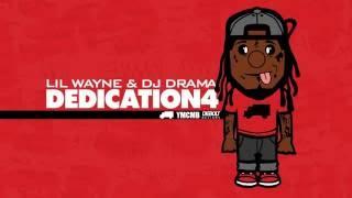 Lil Wayne   Green Ranger feat  J Cole