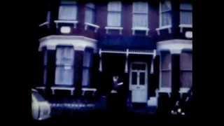 Super 8mm sync sound film 1970's