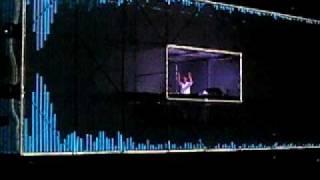 Armin van Buuren - Live @ Hala Tivoli, Ljubljana, Slovenia (23-10-2009) part 10