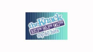 College Street Brewhouse & Pub Knack Radio Review