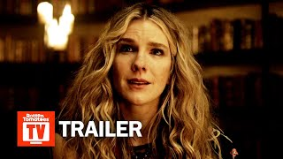 American Horror Story: Apocalypse Season 8 Trailer   Rotten Tomatoes TV
