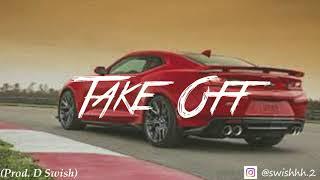 "[FREE] SpeakerKnockerz Type Beat ""Take Off"" (Prod. D Swish)"