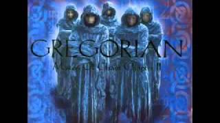 "The Best Song Of Gregorian - ""Chorale de Omena"""