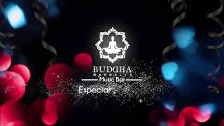 Buddha Marbella Especial Empresas