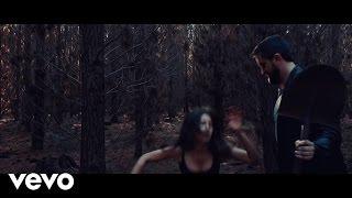 Riff MC - The Grave ft. Sahar
