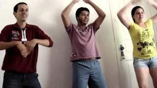 Just Dance 4 - Jennifer Lopez - On The Floor