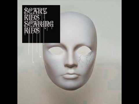 scary-kids-scaring-kids-holding-on-cache-clearer