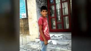 Iliqn Obichamte Gadino By DJ Serkancho0