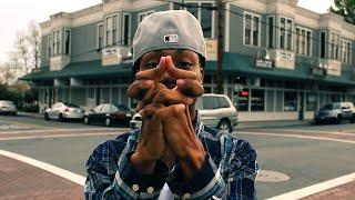 Mark Ronson - Uptown Funk ft. Bruno Mars (Finger Dance Video) | Finger Tutting