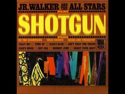 jr-walker-the-all-stars-shotgun-hq-87juliantito