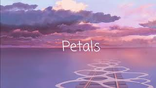 Chris Bloom - Petals