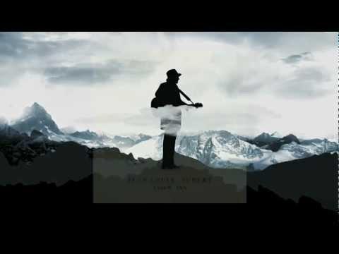 jean-louis-aubert-vingt-ans-lyrics-video-officielle-jeanlouisaubert