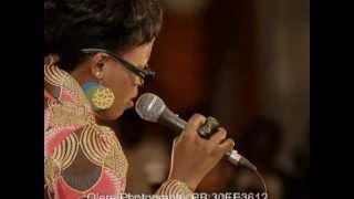 MoniQue - Oti Sure Ju (It's Certain) [Feat. Bouqui] (Official Music Video)