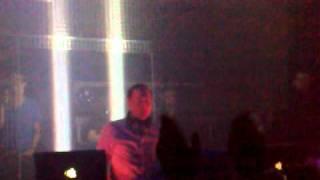 Paul van Dyk @ Vandit Nights in Berlin 2010