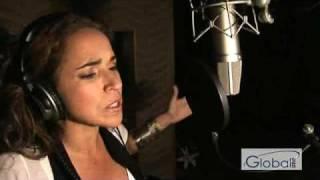 Ultimamente - Daniela Mercury feat. B. Negão