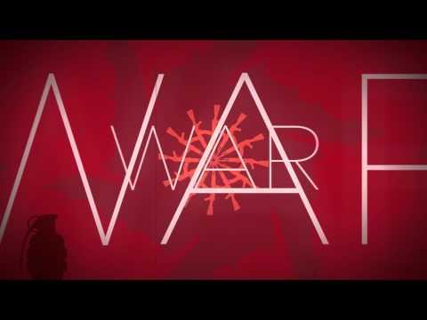 ahmir-war-debut-single-world-premiere-official-lyric-video-ahmirtv