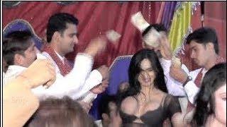 Latest Pakistani Mujra In Wedding Party 2018| MUJRA MASTI