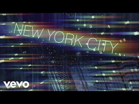 the-chainsmokers-new-york-city-animated-lyric-chainsmokersvevo