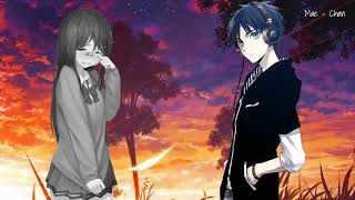 Nightcore - The Wolf and The Sheep (Switching Vocals)