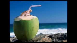 Brazilian Soul [Adriana Evans - Blue Bird in Bahia] | ♫ RE ♫