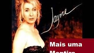 JAYNE - MAIS UMA MENTIRA (1996)