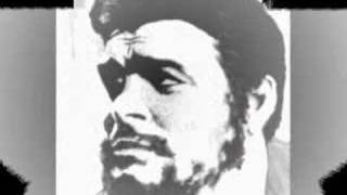 "Comandante ""Che Guevara"""