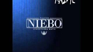 Paluch Ponaddźwiękowy Rap prod  Matheo Instrumental